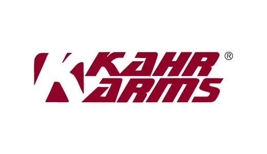 Kahr Arms T9 Tactical 9 9mm