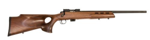 Keystone Sporting Arms 722 Varmint 22 LR