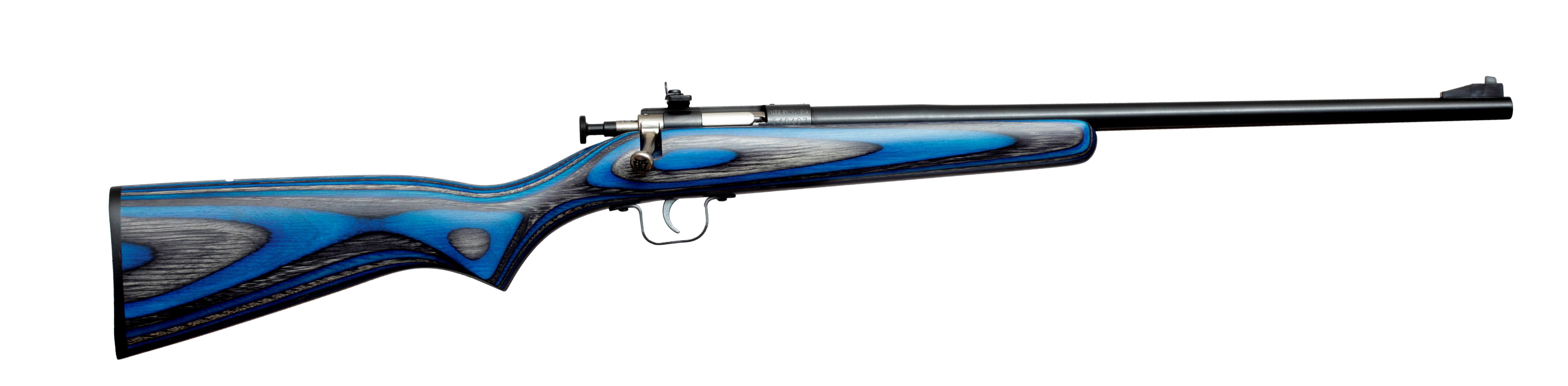 Keystone Sporting Arms Crickett 22 LR