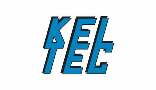 Keltec CP33 22 LR