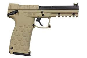 Keltec PMR-30 22 Magnum