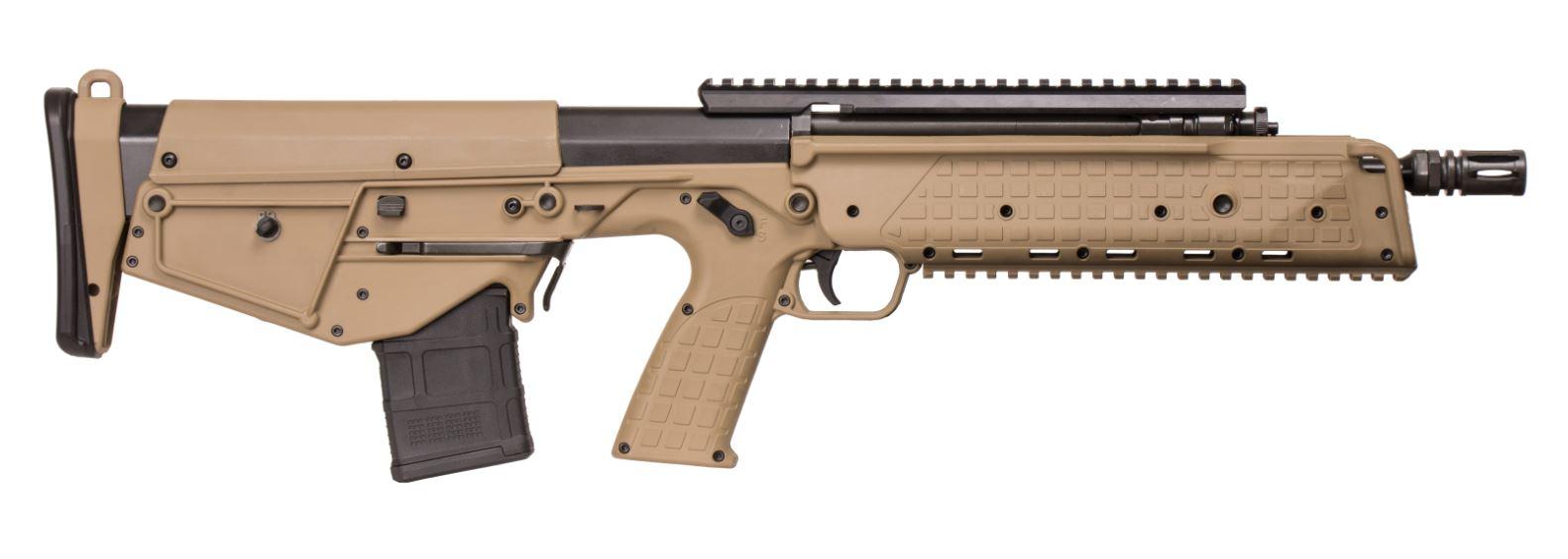 Keltec RDB 223 Rem | 5.56 NATO