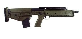 Keltec RDB Carbine 223 Rem | 5.56 NATO