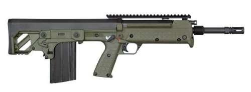 Keltec RFB Carbine 308 Win