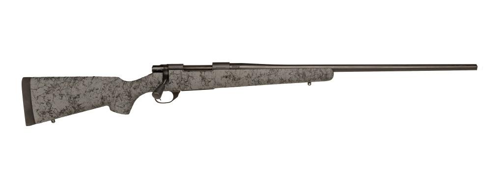 HOWA M1500 HS Precision 6.5 Creedmoor