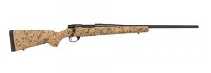 HOWA M1500 HS Precision 7mm Rem Mag
