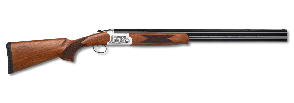 Pointer Pointer Acrius 410 Bore