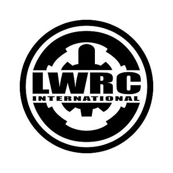 LWRC IC-DI Valkyrie 224 VALKYRIE