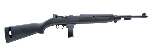 Chiappa Firearms M1-22 Carbine 9mm