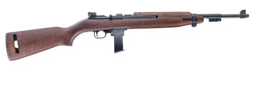 Chiappa Firearms M1-9 Carbine 9mm