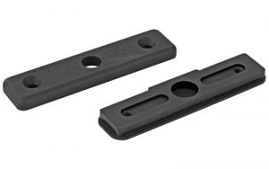 MANTICORE TAVOR GASKETED PORT COVER