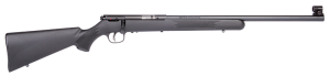 Savage Arms Mark I FVT 22 LR