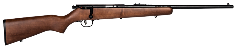 Savage Arms Mark I GY 22 LR