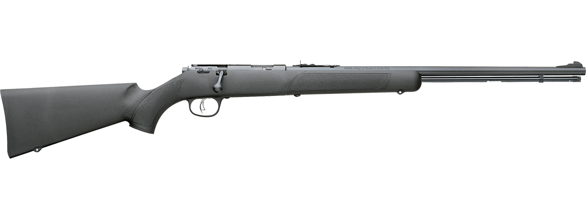 Marlin XT-22TR 22 LR