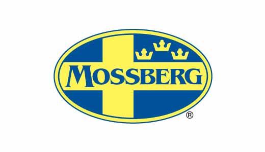 Mossberg Patriot Rifle 300 Win Mag