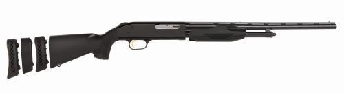 Mossberg 510 Mini Pump 410 Bore