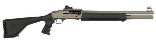 Mossberg 930 SPX 12 Gauge