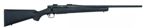 Mossberg Patriot Rifle 25-06