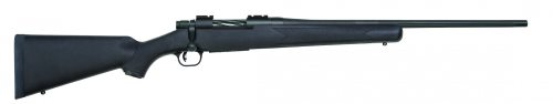 Mossberg Patriot Rifle 243 Win