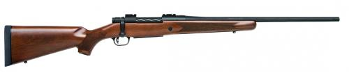 Mossberg Patriot Rifle 270 Win