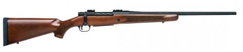 Mossberg Patriot Rifle 22-250