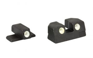 MEPROLT TD SIG P220/5/6/8 G/G