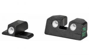 MEPROLT TD SIG P220,5,6,8 G/O