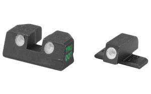 MEPROLT TD SIG P229,239 FIXED G/G