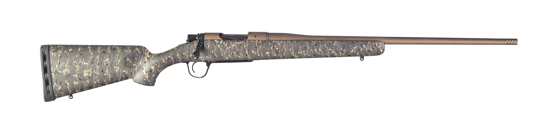 Christensen Arms Mesa 6.5 Creedmoor