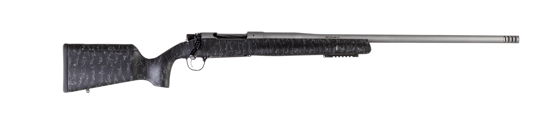 Christensen Arms Mesa Long Range 6.5 Creedmoor