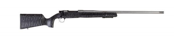 Christensen Arms Mesa Long Range 28 Nosler
