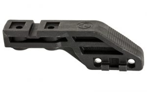 MAGPUL MOE SCOUT MOUNT RIGHT BLK