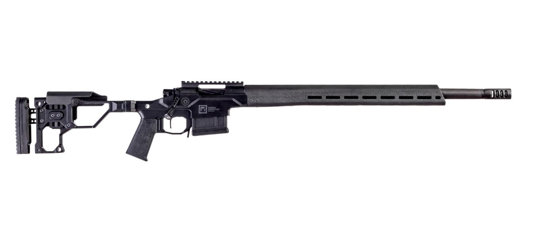 Christensen Arms Modern Precision Rifle 338 Lapua