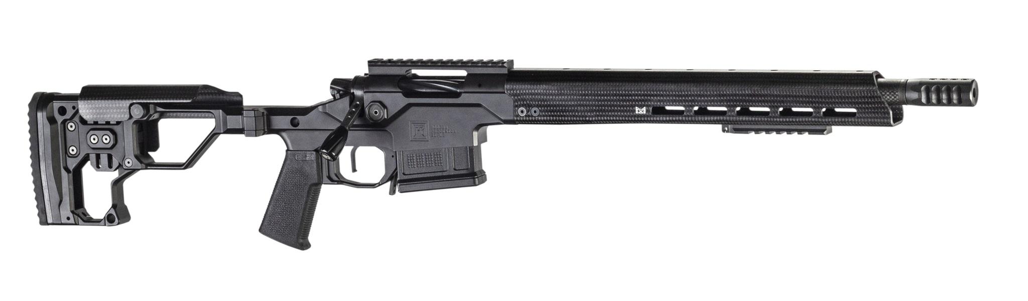 Christensen Arms Modern Precision Rifle 308 Win