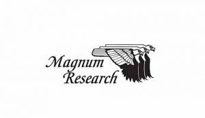 Magnum Research Magnum Lite Switchbolt 22 LR
