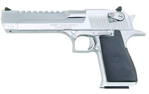 Magnum Research Desert Eagle 44 Magnum