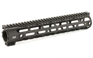 "MIDWEST 308 SS SERIES 12"" DPMS M-LOK"