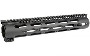 "MIDWEST 308 SS SERIES 12"" DPMS HG"