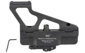 MIDWEST AK SCPE MNT GEN2 FOR MRO