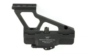 MIDWEST AK SCPE MNT GEN2 FOR T1