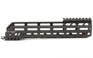 "MIDWEST SIG MCX HNDGRD 10.5"" BLK"