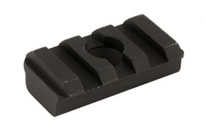 "NORDIC 1.5"" TAC-RAIL FOR BBL CLAMP"