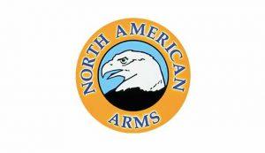 North American Arms Dragon 22 Magnum