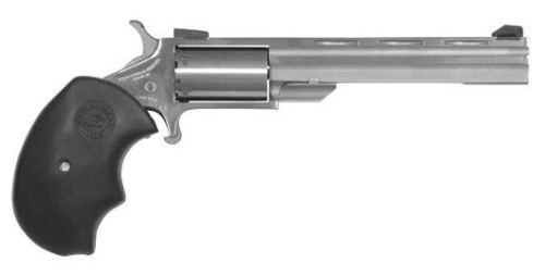 North American Arms Mini-Master 22 LR