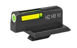 HIVIZ H3 NS RUG GP100 GR WH