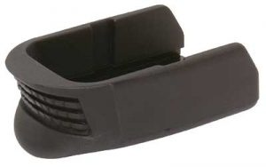 PEARCE GRIP EXT FOR GLOCK 30