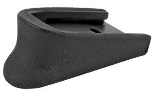 PEARCE GRIP EXT FOR M&P SHIELD 45