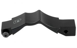 PHASE5 WINTER TRIGGER GUARD BLK