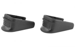 PKMYR GRIP EXTENDER FOR GLOCK 26 +RG