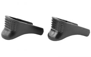 PKMYR GRIP EXTENDER FOR GLOCK 42